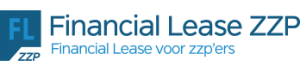 FinancialLeaseZZP.nl
