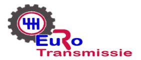 Euro transmissie