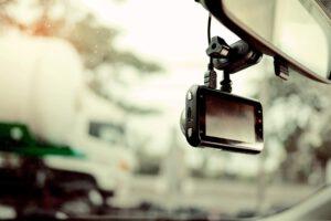 8 beste dashcams van 2021 met video's